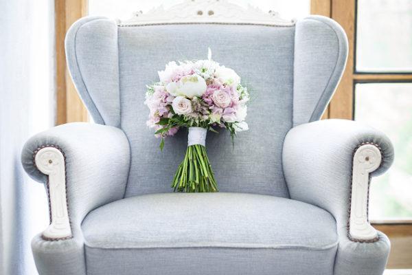 ZMENSENE Svatba Petra & Jakub - ranni pripravy nevesty 034